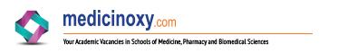 medicinoxy